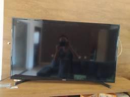 SmartTv Samsung
