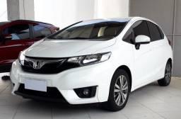Honda FITY