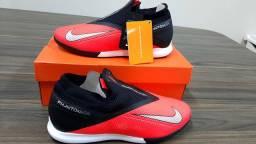 Nike Phantom futsal