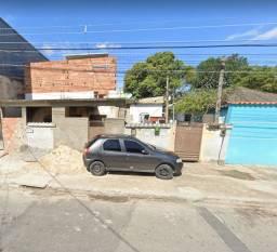 MR - Apartamento tipo casa em Queimados - ( vila ) Financiamento Cef