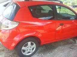 Ford Ka R$ 16.000