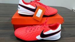 Nike tiempo 41