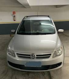 VW SAVEIRO CE 1.6 2012