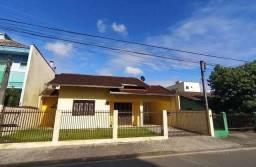 Linda casa plana Averbada, localizada na melhor e mais valorizada região do Costa e Silva