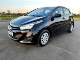 Hyundai HB20 Completo 2015 2º Dono Impecável - Aceito Troca - Financio