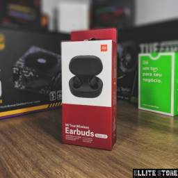 Earbuds Basic 2S