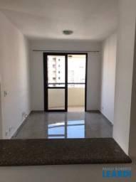 Apartamento para alugar com 1 dormitórios em Perdizes, São paulo cod:640273
