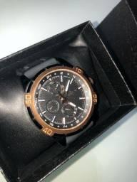 Relógio Relic original
