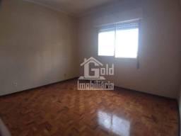 Apartamento com 2 dormitórios à venda, 90 m² por R$ 220.000,00 - Centro - Ribeirão Preto/S