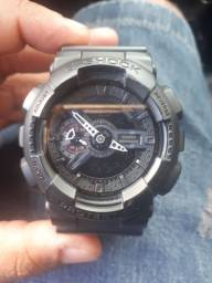 CASIO G SHOCK GA110