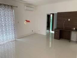 Residencial Castanheira >>. Casa com 4suites Lindas ::: Geovanny Torres Vende