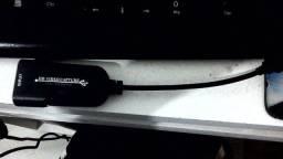 Placa de Captura USB 3.0 HDMI grava em 1080p