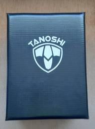 Aparador de chute médio Tanoshi