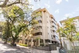 Apartamento para alugar com 2 dormitórios em Mont serrat, Porto alegre cod:276583