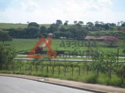 Título do anúncio: Terreno Residencial à venda, Parque Nossa Senhora da Candelária, Itu - .