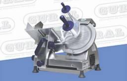 Cortador de frios semi automático 300mm- Tainara Rohling