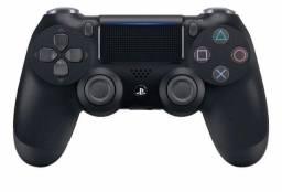 Controle PS4 faço manutenção