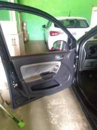 Vende-se Ford Fiesta 2008 1.6