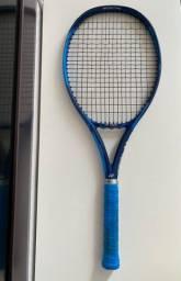 Raquete Tênis - Yonex Ezone 100 (L2)