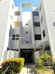 Apartamento á venda; Bairro São Judas Tadeu / Leal Imóveis Tel: 3903-1020