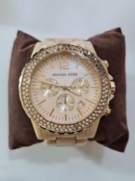Relógio Michael Kors . Modelo MK 5558 Original
