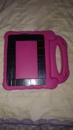 Tablet R$30,00-Capa protetora para tablet 10.1. NOVA NA EMBALAGEM