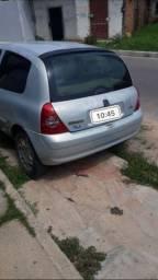 Carro pra vender em Cametá