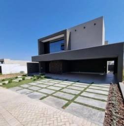 Título do anúncio: Vende-se sobrado Condomínio Villa Jardim em Cuiabá MT.