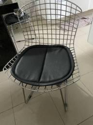 Cadeiras bertoya
