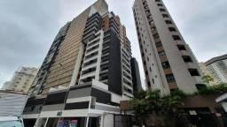 Apartamento à venda com 2 dormitórios cod:AP1407_IM