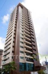 COD 1 ? 118 Apartamento 3 Quartos com 126 m2 em tambauzinho