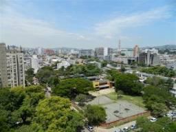 Apartamento à venda com 3 dormitórios em Menino deus, Porto alegre cod:SC12922