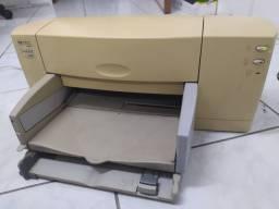Impressora HP840C