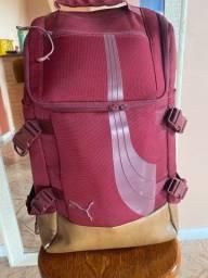 Vendo mochila Puma Original