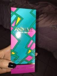 Perfume Animale original