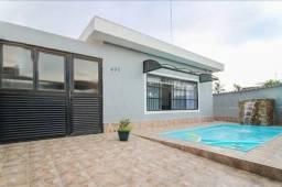 Casa Linda Cariacica / Rodrigo *