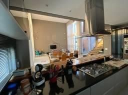 Casa de condomínio para alugar com 4 dormitórios em Portal do caxambu, Jundiai cod:L13514