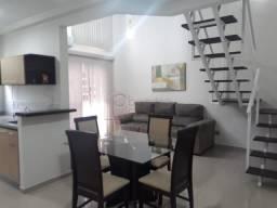 Apartamento para alugar com 1 dormitórios em Anhangabau, Jundiai cod:L1556