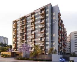 Apartamento à venda com 1 dormitórios em Butantã, São paulo cod:ne2069