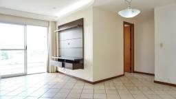 Apartamento 3 Quartos Código 1410