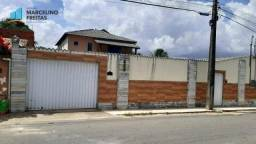Excelente Casa na Iparana