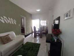 Apartamento com 2 dormitórios à venda, 70 m² por R$ 290.000,00 - Caiçara - Belo Horizonte/