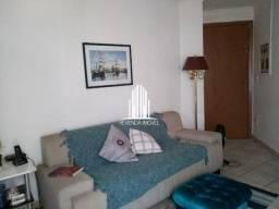Apartamento à venda com 1 dormitórios cod:AP17207_MPV