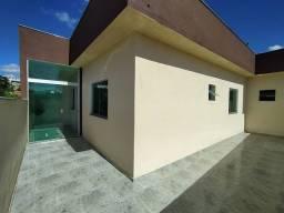 BT08- Casa 2 Quartos no Ibes. Feirão de Imóveis!!!