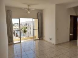 Ótima Oportunidade, Vendo Apto - Condomínio Residencial Portal Do Rio em Várzea Grande/MT