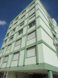 Apartamento à venda com 2 dormitórios em Menino deus, Porto alegre cod:CA4908