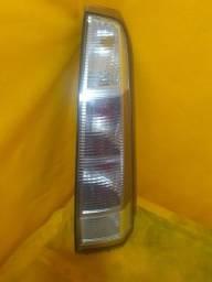Lanterna fumê  Meriva  2007 a 2011