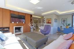 Apartamento à venda com 3 dormitórios em Petrópolis, Porto alegre cod:323068