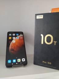 Redmi  MI 10T pro / 5G