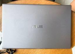Asus Vivobook, Nvidia, 8gb, I5.